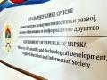 Расписан конкурс за суфинансирање међународне размјене студената и академског особља