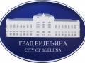 Продужен Јавни позив за пријаву учешћа у програму предузетничке обуке у склопу пројекта - (НА)УЧИ И (ЗА)РАДИ