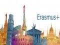 Конкурс за међународну кредитну мобилност: Универзитет у Гранади, Шпанија -Еразмус+ КА107