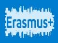 Ерасмус + размјена студената економских факултета УИС-а са Политехничким институтом из Порта