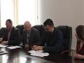 ФПЕ потписао споразум о сарадњи са удружењем Отахарин