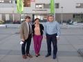 Представници УИС-а у студијској посјети у Грацу у Аустрији