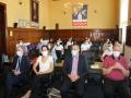 Студенти ФПЕ на пракси у Градској управи Града Бијељина