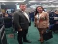 Представници УИС и Факултета пословне економије на Шестом Међународном форуму о сарадњи