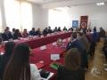 Одржан окрукли сто на Факултету пословне економије Бијељина