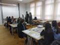 На ФПЕ одржан квалификациони турнир у друштвеној игри Монетура