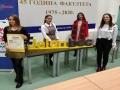 Тим К2А са ФПЕ побједник седмог Јelen Business Case Challenge-a!