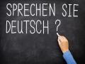 Курс њемачког: Пауза од 22-25 маја