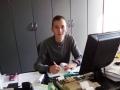 Марко Тривковић: Студирањем на ФПЕ стварају се услови за брзо запослење