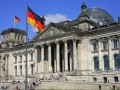 ЈАВНИ ПОЗИВ  за подношење пријава за феријални рад у СР Њемачкој у 2021. години