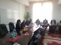 """Потписан споразум о сарадњи УИС-а и Универзитета """"Валахиа"""" из Румуније"""