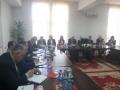 Одржан округли сто на Факултету пословне економије Бијељина