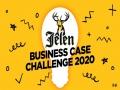 Poziv za prijave: JELEN BUSINESS CASE CHALLENGE 2020.