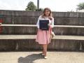 Сњежана: Када се споје љубав према комуникацији, аналитици и диплома ФПЕ