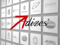 Закључен споразум о пословно-техничкој сарадњи са ADIZES центром за југоисточну европу