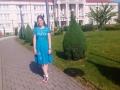 Amra iz Janje: Izabrala sam FPE i nisam pogriješila