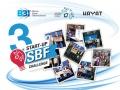 Poziv za prijave: SBF Start-up Challenge