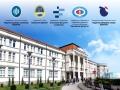 ПОЗИВ за учешће на 9. Интернационалном научном скупу ЕконБиз