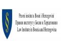 """Конкурс за студентске есеје на тему """"Економске реформе у БиХ"""""""