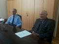 ФПЕ и Економски факултет Универзитета у Бањој Луци договорили сарадњу