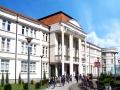 Još 24 slobodna mjesta na Fakultetu poslovne ekonomije Bijeljina