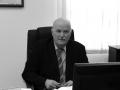 Комеморација поводом смрти проф. др Миладина Јовичића - декана Факултета пословне економије Бијељина