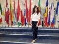 Успјешне каријере студената ФПЕ: Милица Владић