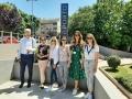 Одржан дан отворених врата на Факултету пословне економије