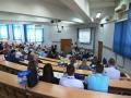 На ФПЕ одржан 7. научни скуп ЕконБиз