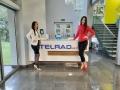 Радана и Драгана: Најдражу награду смо добиле од Факултета пословне економије