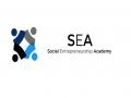 Poziv za učešće - Akademija socijalnog preduzetništva