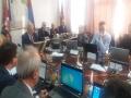 Проф. др Бранко Крсмановић изабран за ректора Универзитета у Источном Сарајеву