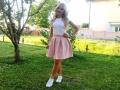 Слађана Петровић: У Бијељини на ФПЕ, осећам се као у родном Шапцу