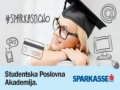 Studentska poslovna akademija na FPE