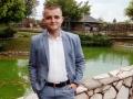 Срђан Милошевић: Избор професије једна је од најзначајнијих животних одлука