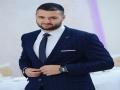 Срђан Маринковић: ФПЕ ми је пружио могућност, свестраност и знање, које ће увијек бити у моди