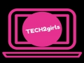 Poziv za prijave - TECH 2 GIRLS CHALLENGE