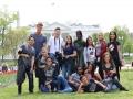 Otvoren konkurs za globalni program razmjene za studiranje u SAD