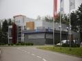 Закључен споразум о сарадњи између ФПЕ и компаније Телрад Нет