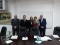 Звјездана Гавриловић одбранила докторску дисертацију